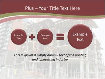 0000073500 PowerPoint Template - Slide 75