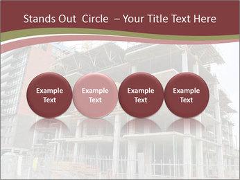 0000073500 PowerPoint Template - Slide 76