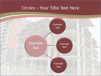 0000073500 PowerPoint Template - Slide 79