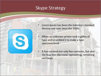 0000073500 PowerPoint Template - Slide 8
