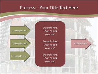 0000073500 PowerPoint Template - Slide 85