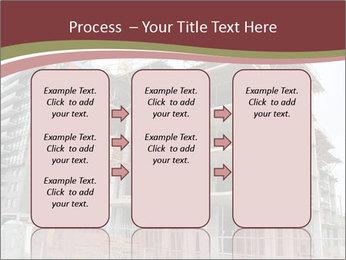 0000073500 PowerPoint Template - Slide 86