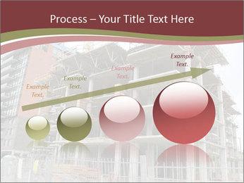 0000073500 PowerPoint Template - Slide 87