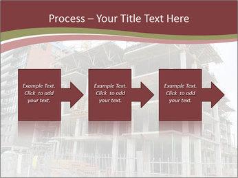 0000073500 PowerPoint Template - Slide 88