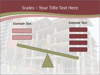 0000073500 PowerPoint Template - Slide 89