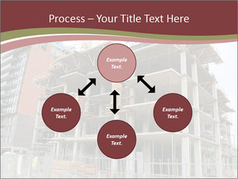 0000073500 PowerPoint Template - Slide 91