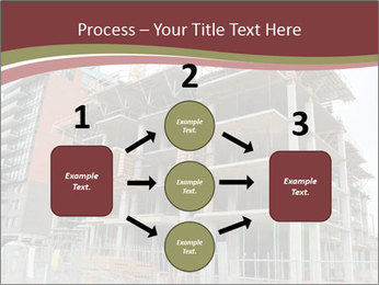 0000073500 PowerPoint Template - Slide 92