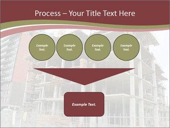 0000073500 PowerPoint Template - Slide 93