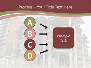 0000073500 PowerPoint Template - Slide 94