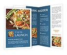 0000073501 Brochure Template