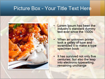 0000073501 PowerPoint Template - Slide 13