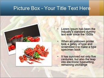 0000073501 PowerPoint Template - Slide 20