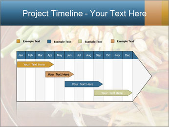 0000073501 PowerPoint Template - Slide 25