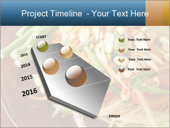 0000073501 PowerPoint Template - Slide 26