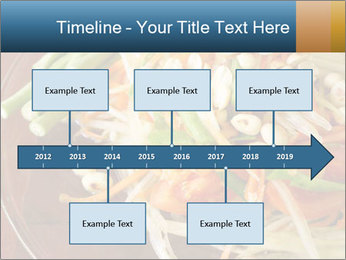 0000073501 PowerPoint Template - Slide 28
