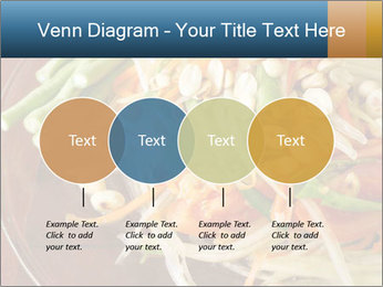 0000073501 PowerPoint Template - Slide 32