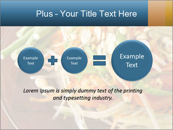 0000073501 PowerPoint Template - Slide 75