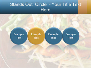 0000073501 PowerPoint Template - Slide 76