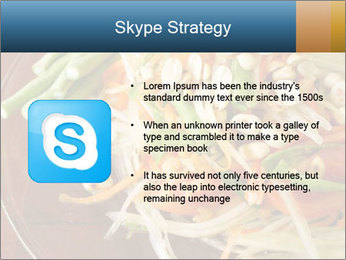 0000073501 PowerPoint Template - Slide 8