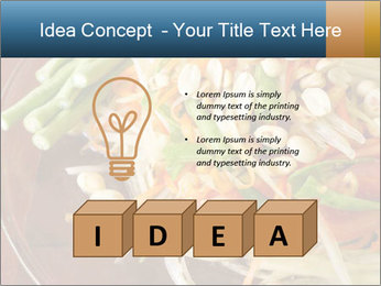 0000073501 PowerPoint Template - Slide 80