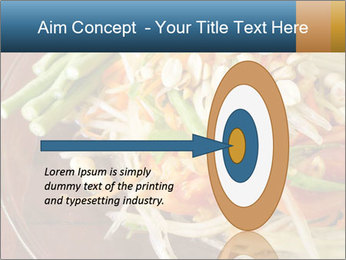 0000073501 PowerPoint Template - Slide 83
