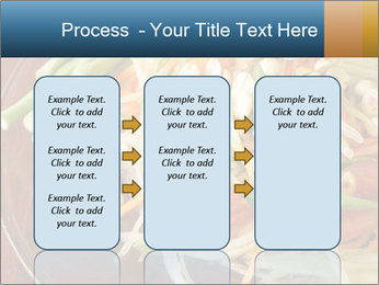 0000073501 PowerPoint Template - Slide 86