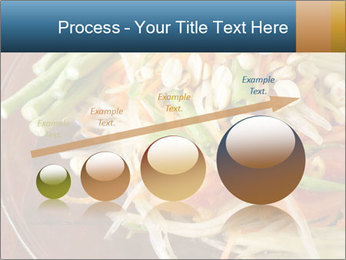 0000073501 PowerPoint Template - Slide 87