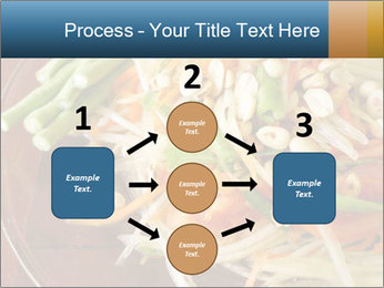 0000073501 PowerPoint Template - Slide 92