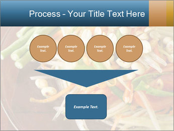 0000073501 PowerPoint Template - Slide 93