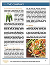 0000073501 Word Template - Page 3
