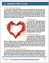 0000073501 Word Templates - Page 8