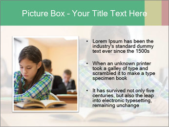 0000073502 PowerPoint Templates - Slide 13