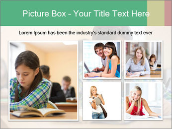0000073502 PowerPoint Templates - Slide 19