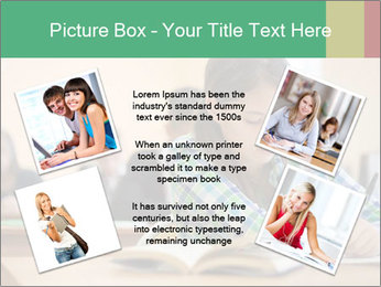 0000073502 PowerPoint Templates - Slide 24