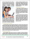 0000073502 Word Template - Page 4