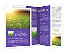 0000073503 Brochure Template
