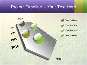 0000073503 PowerPoint Templates - Slide 26