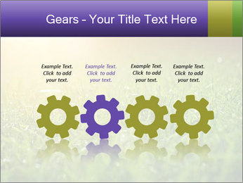 0000073503 PowerPoint Templates - Slide 48