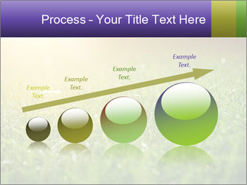 0000073503 PowerPoint Templates - Slide 87