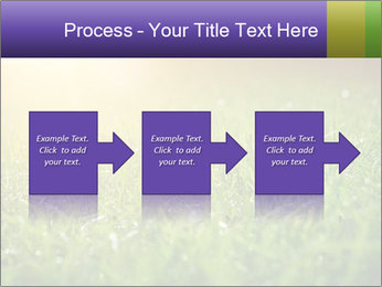 0000073503 PowerPoint Templates - Slide 88