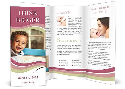 0000073504 Brochure Templates