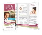 0000073504 Brochure Template