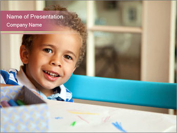 0000073504 PowerPoint Template