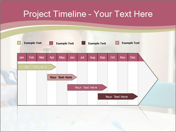 0000073504 PowerPoint Templates - Slide 25