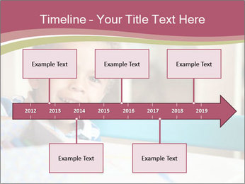 0000073504 PowerPoint Templates - Slide 28