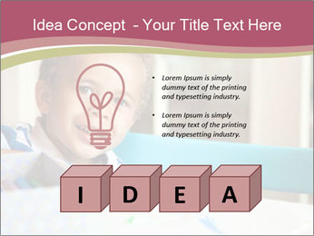 0000073504 PowerPoint Templates - Slide 80
