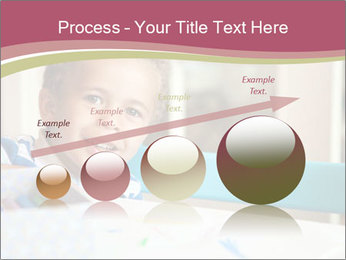 0000073504 PowerPoint Templates - Slide 87