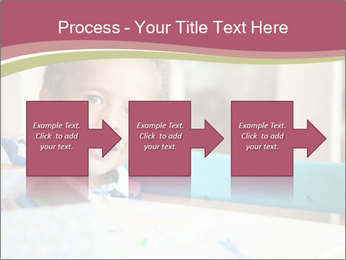 0000073504 PowerPoint Templates - Slide 88