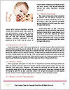 0000073504 Word Templates - Page 4