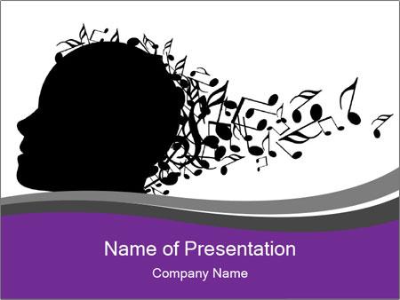 0000073505 PowerPoint Templates